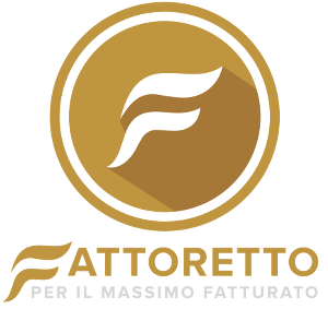 Digital Marketing Finance – Fattoretto srl